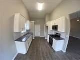 205 River View Court - Photo 11