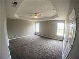 205 River View Court - Photo 16
