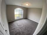 205 River View Court - Photo 23