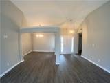 205 River View Court - Photo 3