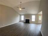 205 River View Court - Photo 4