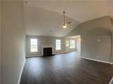 205 River View Court - Photo 6