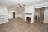 307 Edwards Street - Photo 12