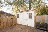 307 Edwards Street - Photo 41
