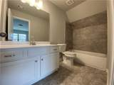1419 Pond Overlook Drive - Photo 29