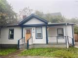 857 Hubbard Street - Photo 1