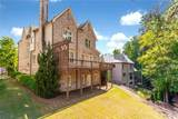 1700 Buckhead Court - Photo 6