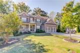 3601 Ivy Lawn Drive - Photo 3
