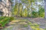 3601 Ivy Lawn Drive - Photo 50