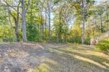 3601 Ivy Lawn Drive - Photo 51