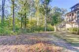 3601 Ivy Lawn Drive - Photo 52