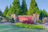 3601 Ivy Lawn Drive - Photo 54