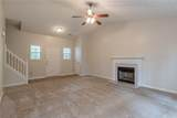 1615 Spring Hill Court - Photo 11