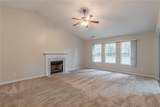 1615 Spring Hill Court - Photo 12
