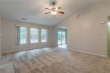 1615 Spring Hill Court - Photo 13