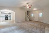 1615 Spring Hill Court - Photo 14