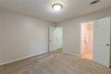 1615 Spring Hill Court - Photo 22