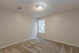 1615 Spring Hill Court - Photo 23