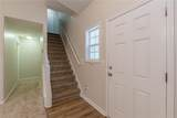 1615 Spring Hill Court - Photo 25