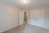 1615 Spring Hill Court - Photo 26
