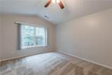 1615 Spring Hill Court - Photo 31