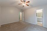 1615 Spring Hill Court - Photo 33