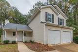 1615 Spring Hill Court - Photo 4