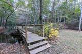 2125 River Cliff Drive - Photo 9
