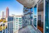 400 Peachtree Street - Photo 16
