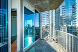 400 Peachtree Street - Photo 18