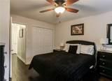 3201 Lenox Road - Photo 15