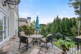 5480 Claire Rose Lane - Photo 42