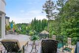 5480 Claire Rose Lane - Photo 46