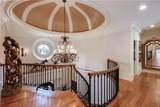 5480 Claire Rose Lane - Photo 47