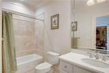 5480 Claire Rose Lane - Photo 60