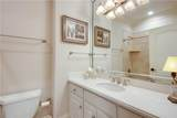 5480 Claire Rose Lane - Photo 62