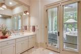 5480 Claire Rose Lane - Photo 84