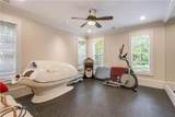 5480 Claire Rose Lane - Photo 87