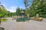 5480 Claire Rose Lane - Photo 89