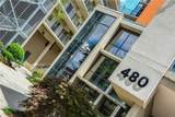 480 John Wesley Dobbs Avenue - Photo 2