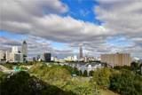 480 John Wesley Dobbs Avenue - Photo 20