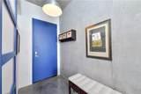 480 John Wesley Dobbs Avenue - Photo 3