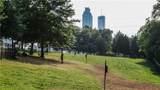 480 John Wesley Dobbs Avenue - Photo 32