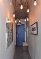 480 John Wesley Dobbs Avenue - Photo 4
