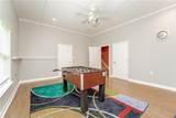 3124 Grove View Court - Photo 49