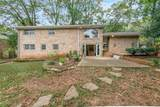 1120 Bromley Road - Photo 27