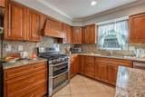 4327 Halifax Terrace - Photo 17