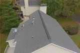 4327 Halifax Terrace - Photo 41