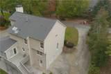 4327 Halifax Terrace - Photo 44