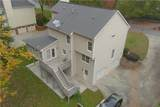 4327 Halifax Terrace - Photo 45